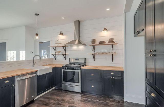 Kitchen Bath Remodel Nashville Tn Artisan Build Construct