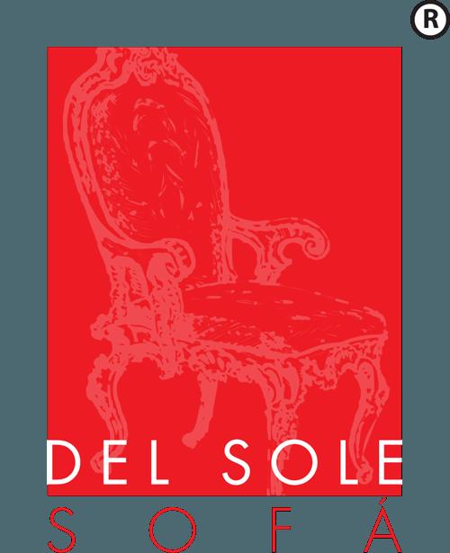Fabbrica Divani Letto Napoli.Poltrone E Letti Giugliano In Campania Divani Del Sole