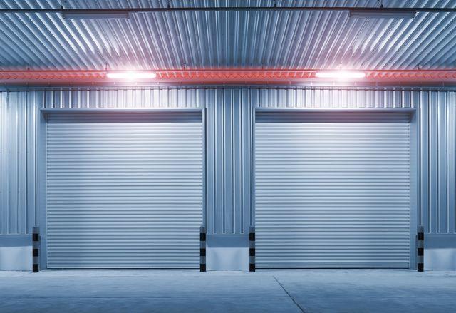 Garage Doors Coney S Garage Doors Central Arkansas