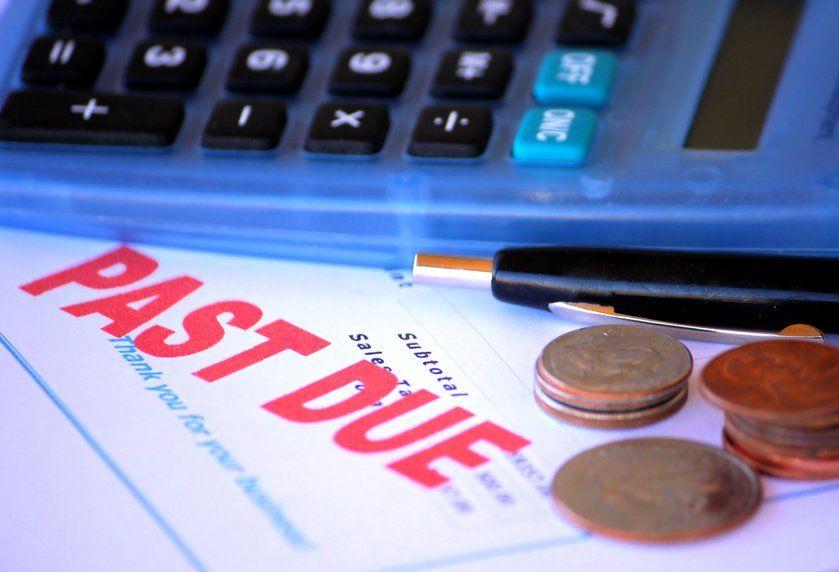 UNDERSTANDING DEBICHECK - Nudebt Debt Collection Agency