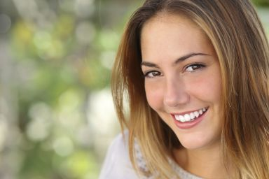 Get a smile like this with our dental care in Sydney!