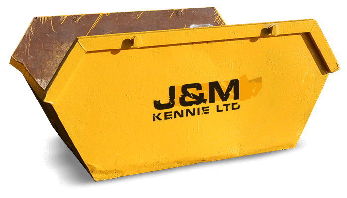 J & M Kennie Ltd