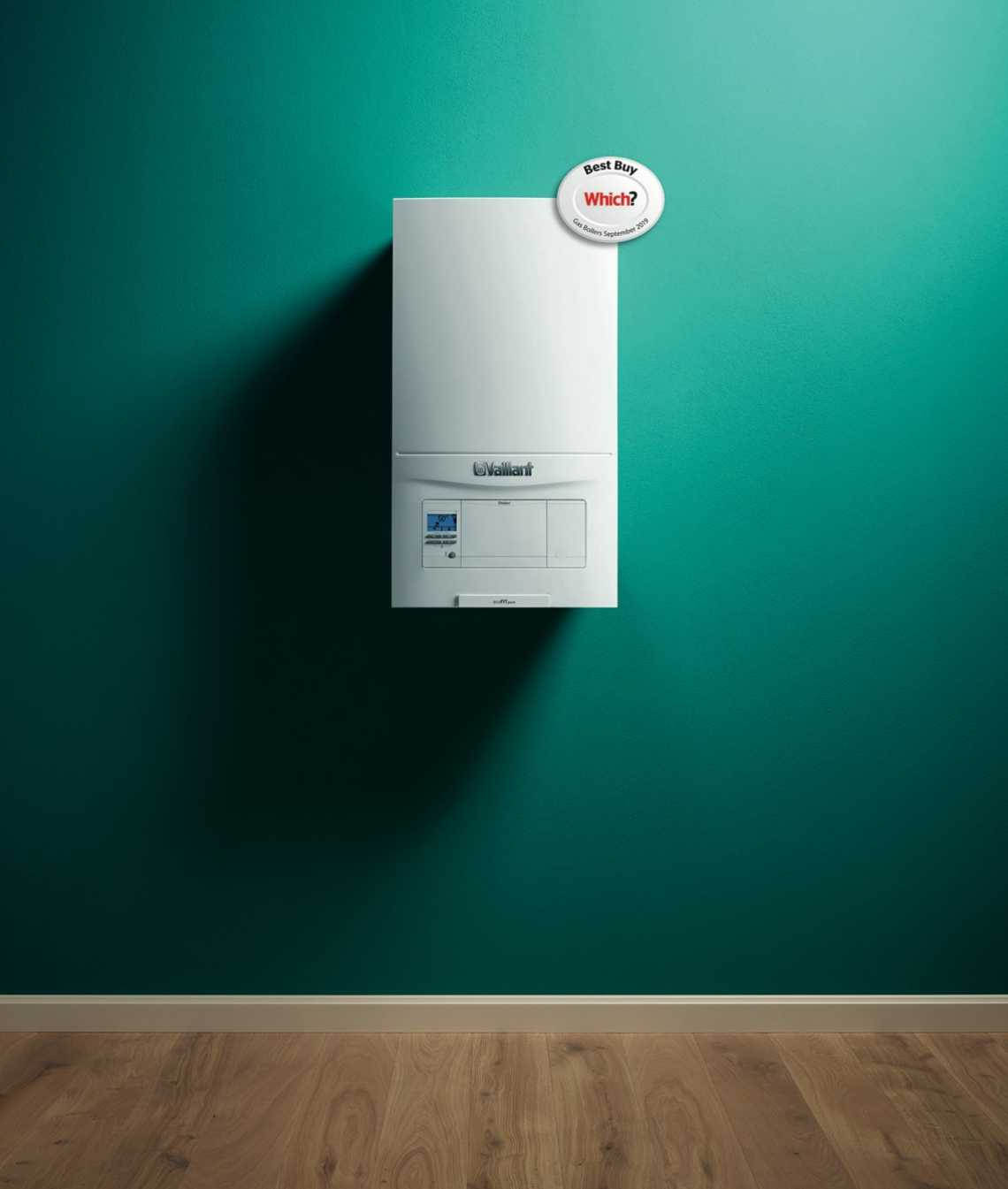 New Boiler Installations  Worcester And Vaillant Accredited Installers