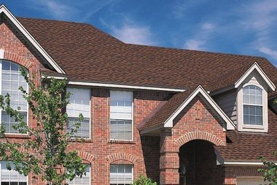 Reliable Roof Repair In Amherst Ny The Buffalo Roofing Co