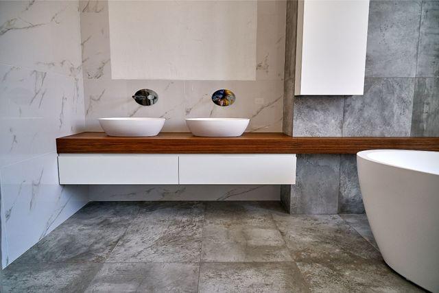 Arredo Bagno A Messina.Pavimenti In Ceramica Contesse Me Millo Ceramiche