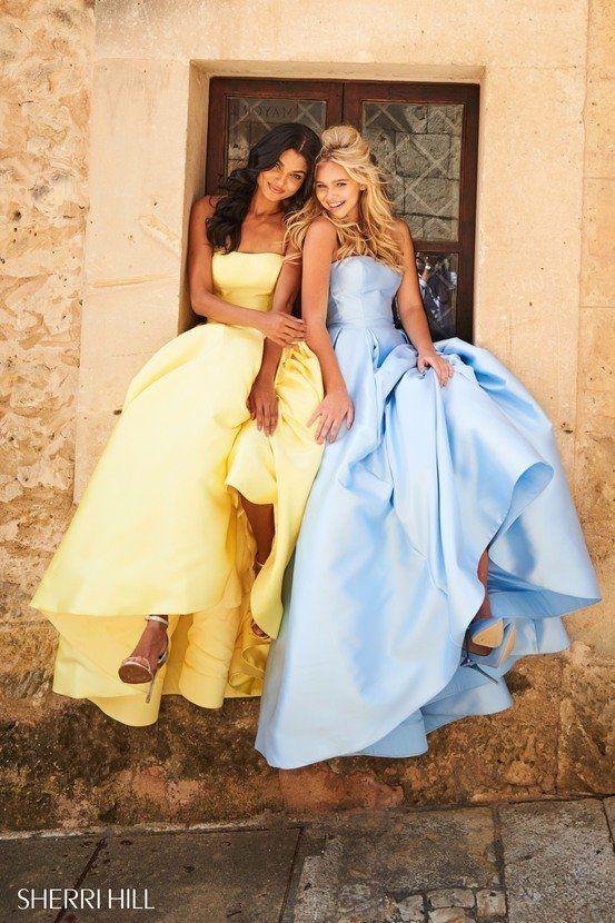 Albany, NY | Bridal \u0026 Prom Gowns