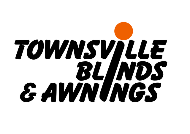 Townsville Blinds Awnings Home Page