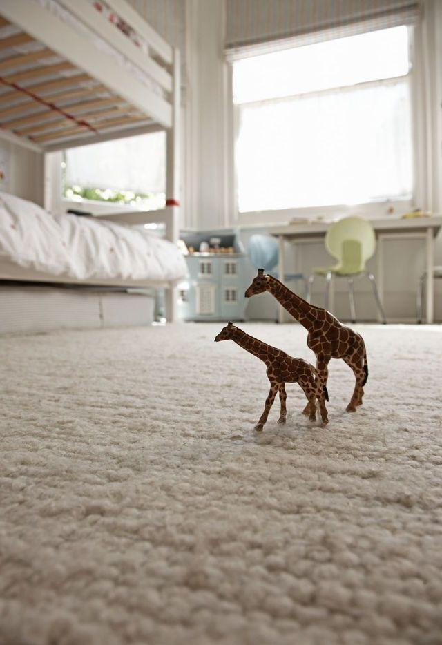 A 1 Linoleum Carpet Co Carpets Lincoln Ne