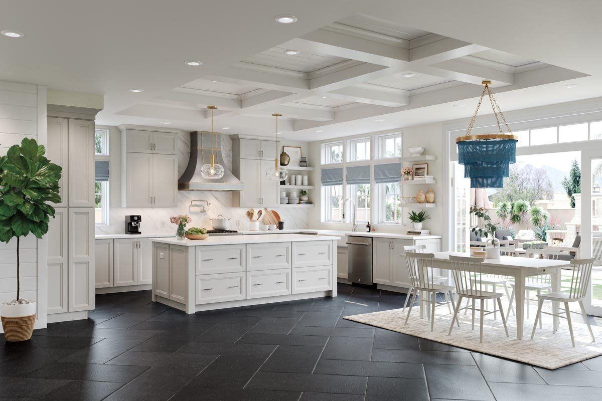 Incroyable  Mot-Clé kitchen design center of maryland