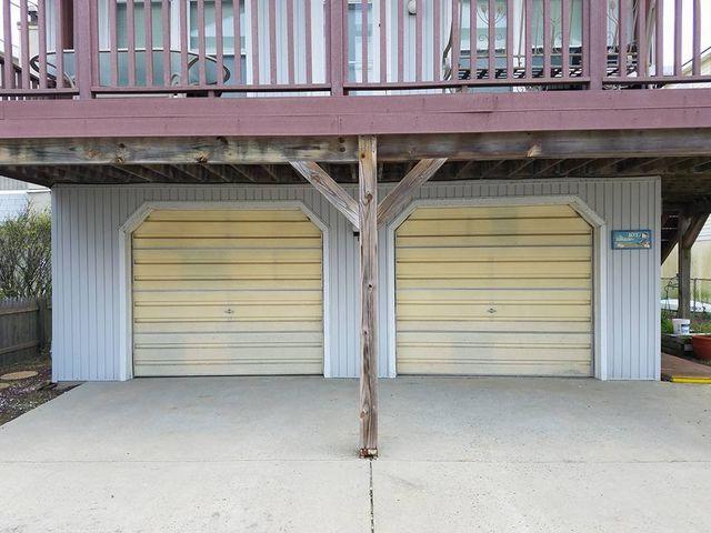 Garage Door Repair Little Egg Harbor Nj Coastal Garage Door