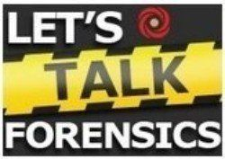 Forensic Science Careers In South Africa