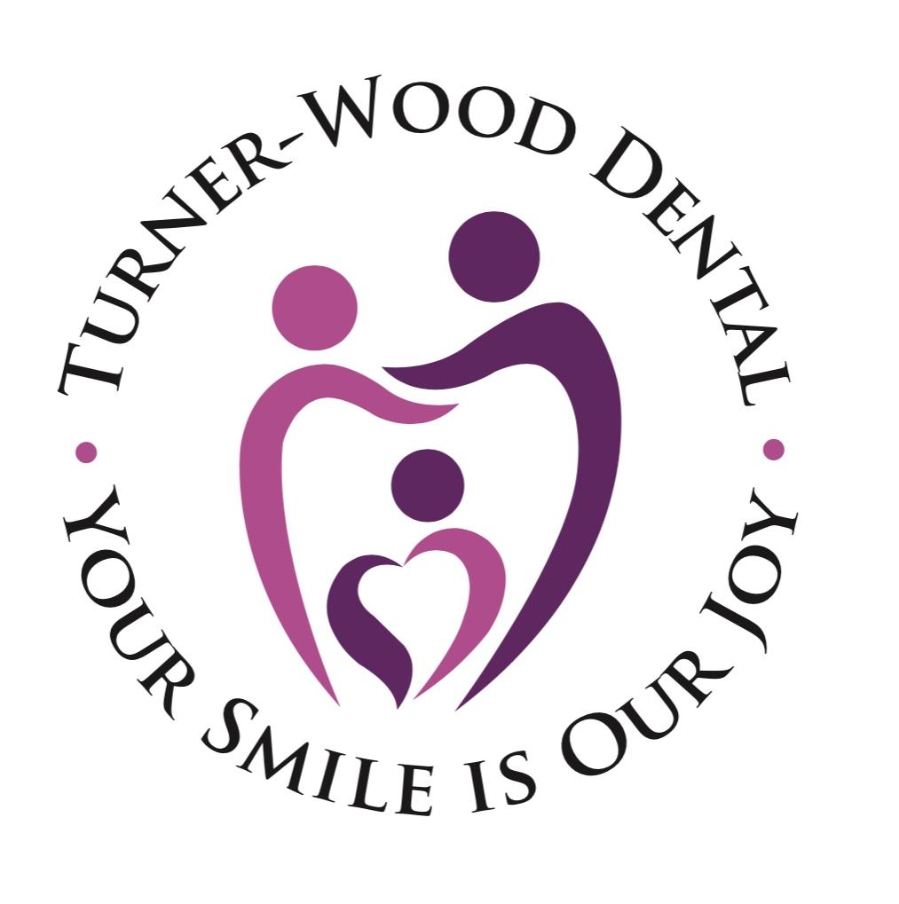 Turner-Wood Dental | Best Dentist Glassboro NJ | Dental Services