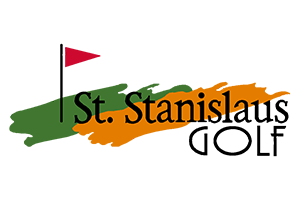 St. Stanislaus Golf Course - Modesto, CA