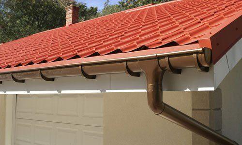 Roofing Contractors County Roofing Contractors