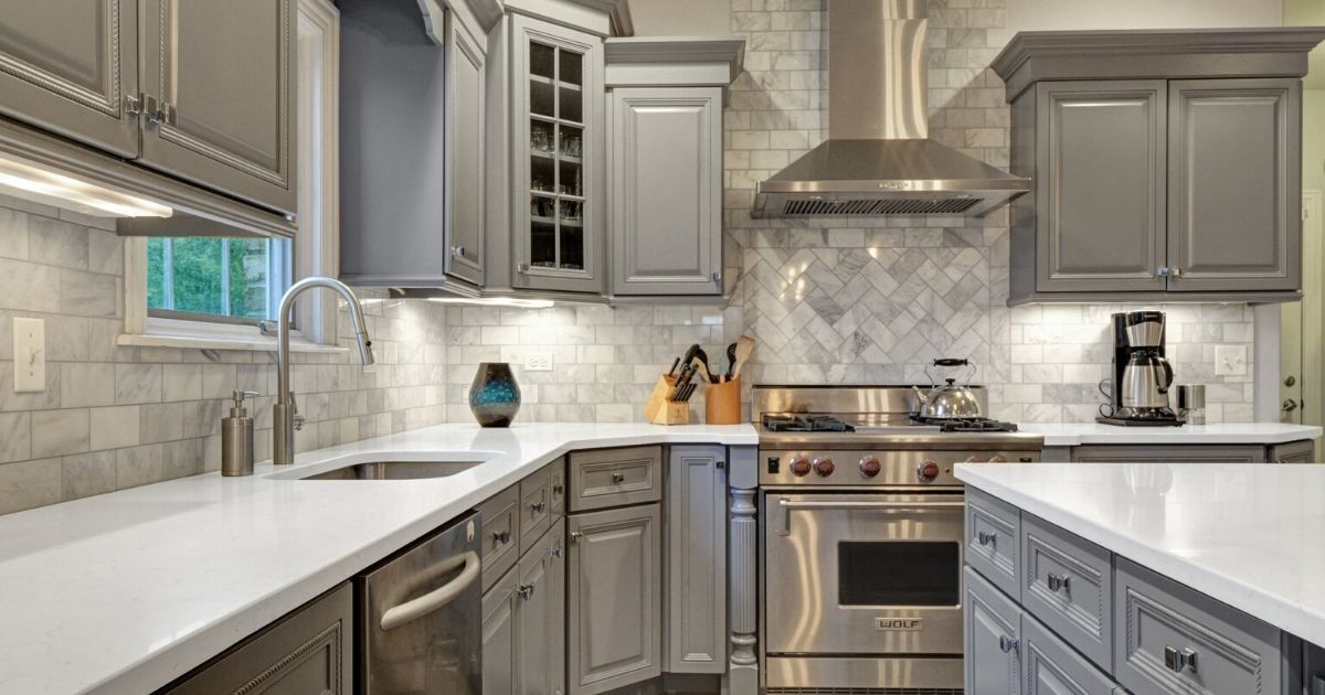 Cabinet Painting And Refinishing Jondec Painting Orland Park Il