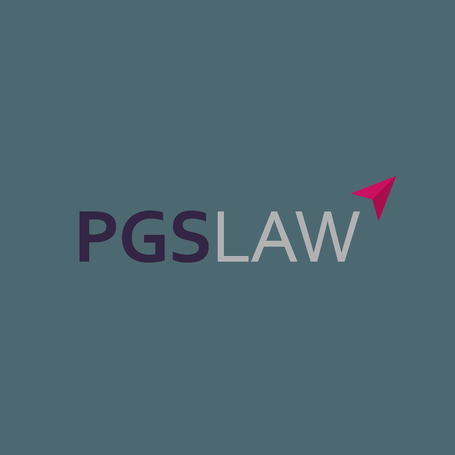 (c) Pgslaw.co.uk