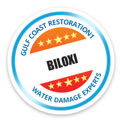 Biloxi Ms Water Damage Restoration Service Fire Damage Mold
