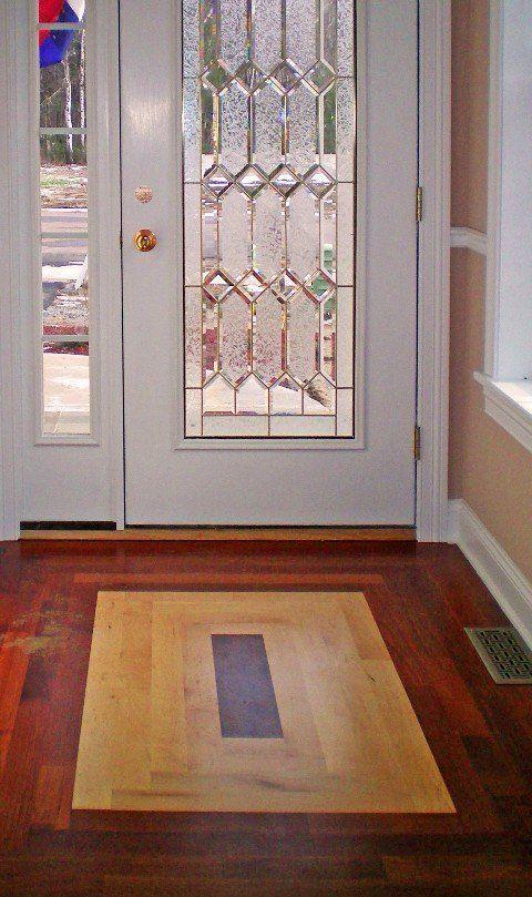 Vt Wood Floor Installations Vt Wood Floor Sanding Armand Turner Jr