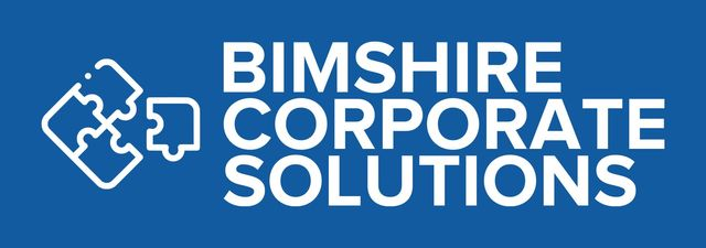 Bimshire investments that shoot return on investment college of ozarks
