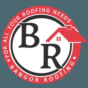 Roofing Contractors At Bangor Roofing In Bangor