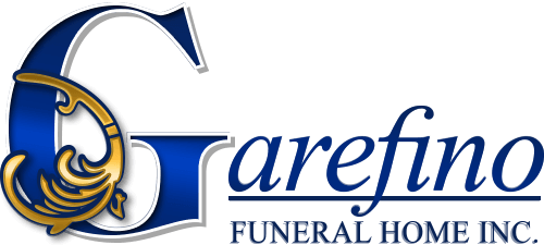 Garefino Funeral Home Inc.