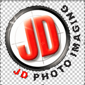 create a transparent png logo in photoshop create a transparent png logo in photoshop