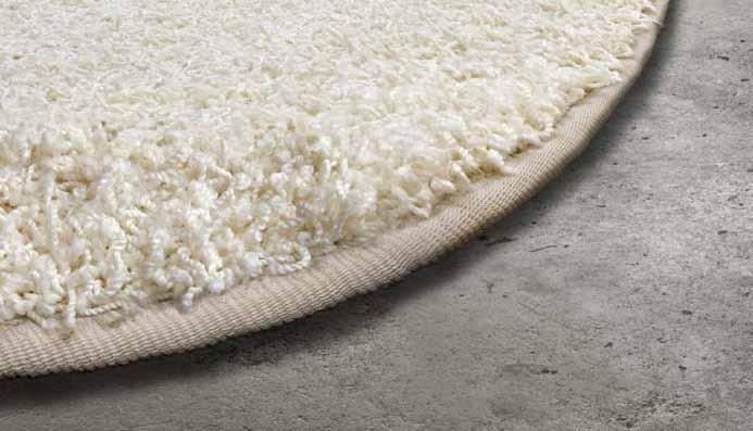 Area Rugs Carpet Binding