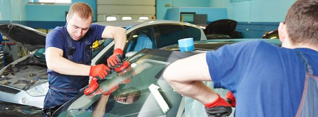 Auto Glass Replacement Jacksonville Fl Windshield Replacement
