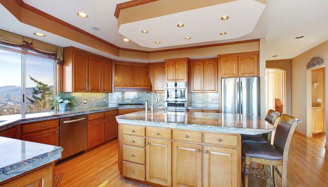 Cabinet Makers In Buffalo Ny Custom Cabinets Cabinetry Buffalo Ny
