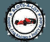 Model Car Racing Queens Hempstead Long Island Ny Slots A Lot Raceway