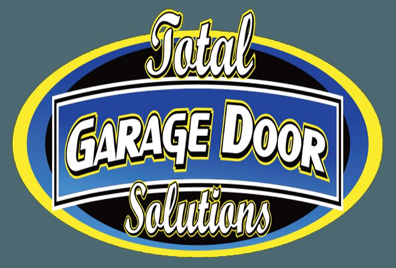 garage door repair cary