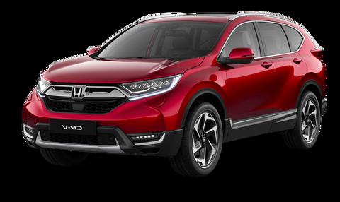 Motability Car Scheme And Honda Motability Offers ...