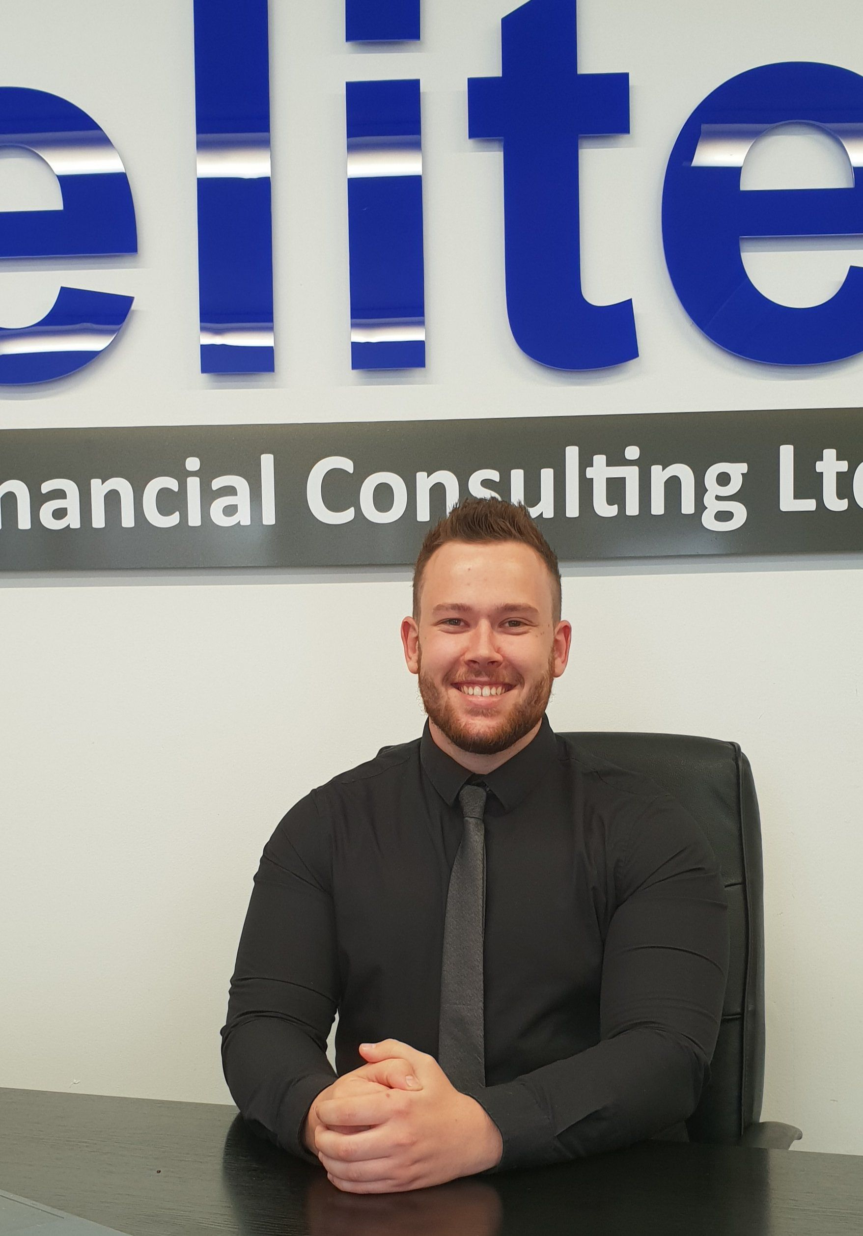 About Elite Financial Consulting | Independent Financial