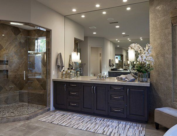 Cabinets Palm Desert Ca Beaumont Ca Absolute Cabinets Inc