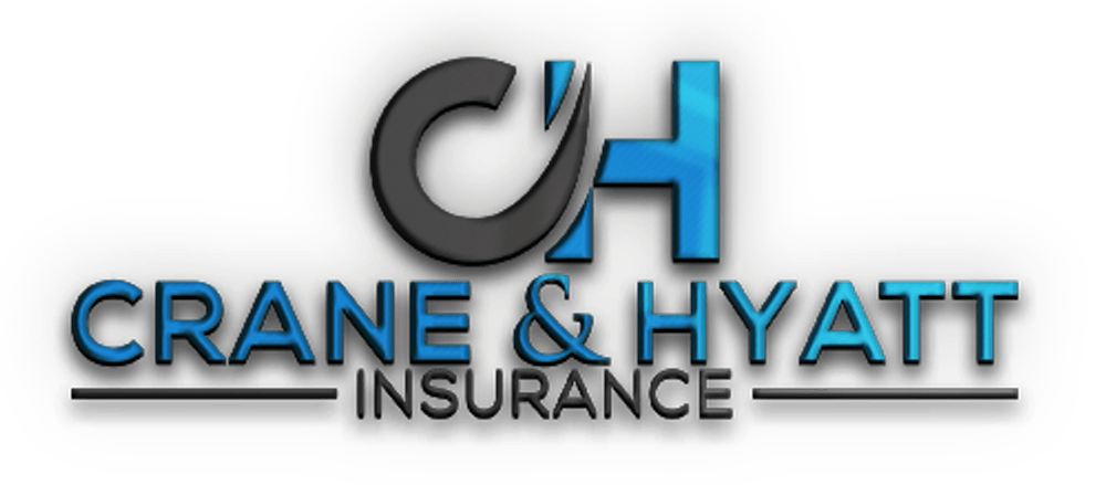 Affordable Auto Insurance Gainesville Fl