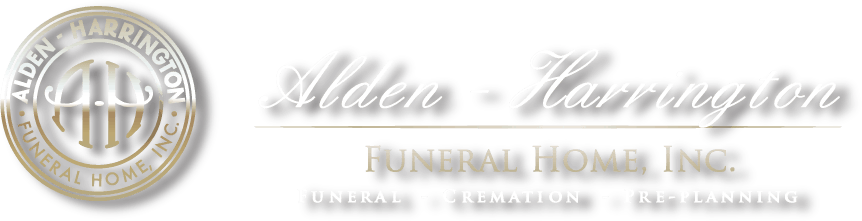 Bonner Springs funeral home
