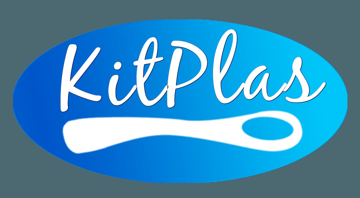 (c) Kitplas.com.br