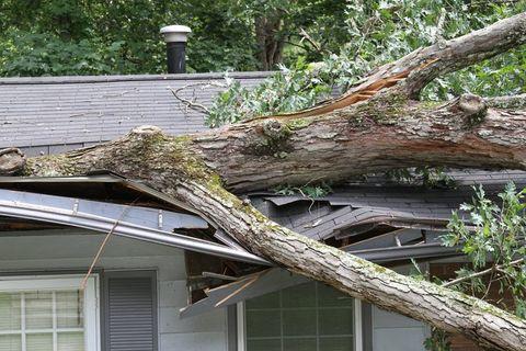 Emergency Roofing Beavercreek Centerville Dayton
