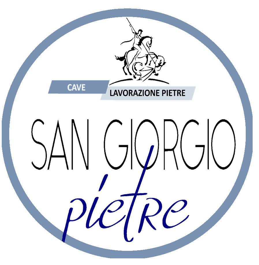 Pietra Logo