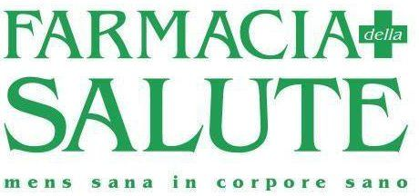 Salute E Benessere Naturale Como Farmacia Della Salute