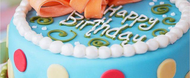 Remarkable High Quality Cake Decorating Supplies In Birchington Funny Birthday Cards Online Ioscodamsfinfo