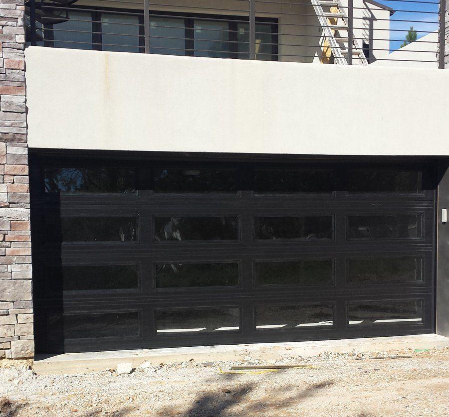 Garage Door Installation Springdale Ar Kennith S