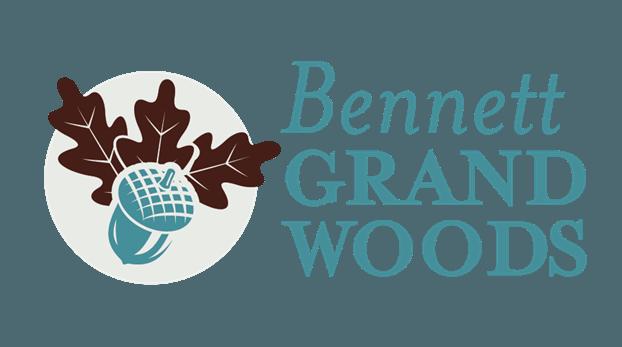 Resident Portal - Bennett Grand Apartments