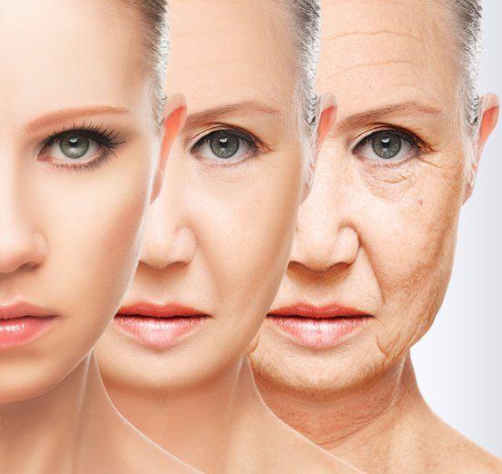 Debra Miller M D New London Ct Anti Aging Treatment