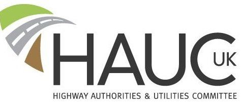 HAUC Streetworks | Highway Committee