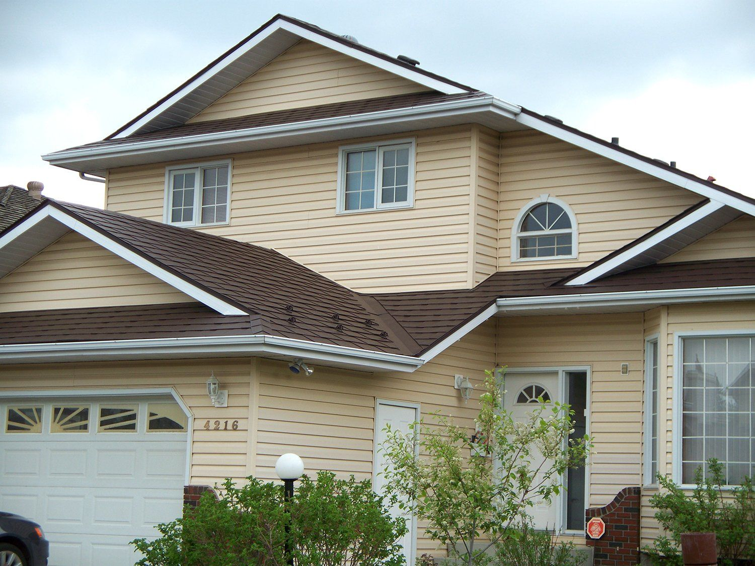 Chicago Best Roof Interlock 174 Metal Roofing Systems