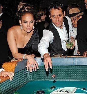 casino night fundraiser pa