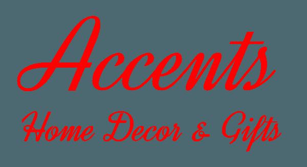 Accents Home Decor Amp Gifts Interior Design Amarillo Tx