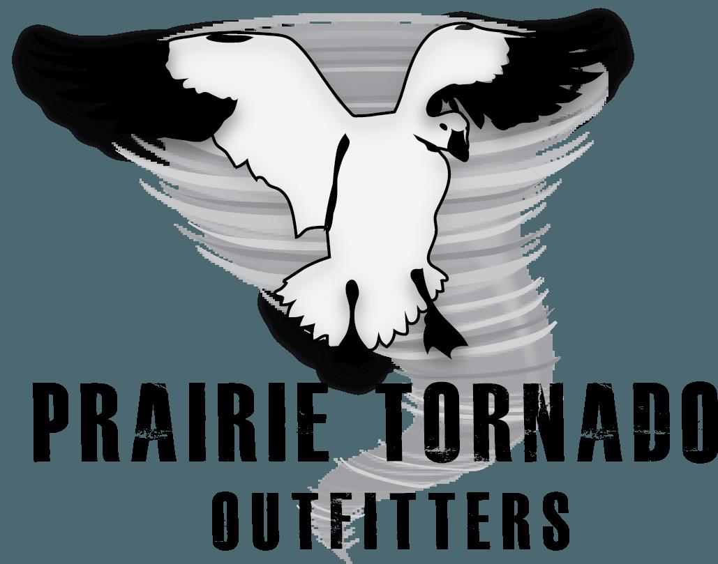 South Dakota Spring Snow Goose Hunting Sd Hunting