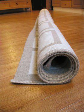 Contact Carpet Fitter Banbury Oxfordshire Steve Orme Carpets